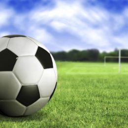футболни мачове